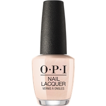 15 ml - No. 095 Pretty in Pearl - OPI Nail Lacquer Neo Pearl Collection