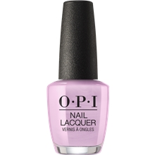 15 ml - No. 096 Shellmates Forever! - OPI Nail Lacquer Neo Pearl Collection