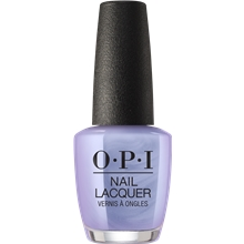 15 ml - No. 097 Just a Hint of Pearl-ple - OPI Nail Lacquer Neo Pearl Collection