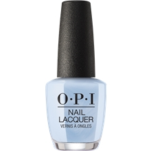 15 ml - No. 098 Did You See Those Mussels?  - OPI Nail Lacquer Neo Pearl Collection