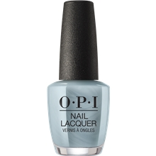 15 ml - No. 099 Two Pearls in a Pod - OPI Nail Lacquer Neo Pearl Collection