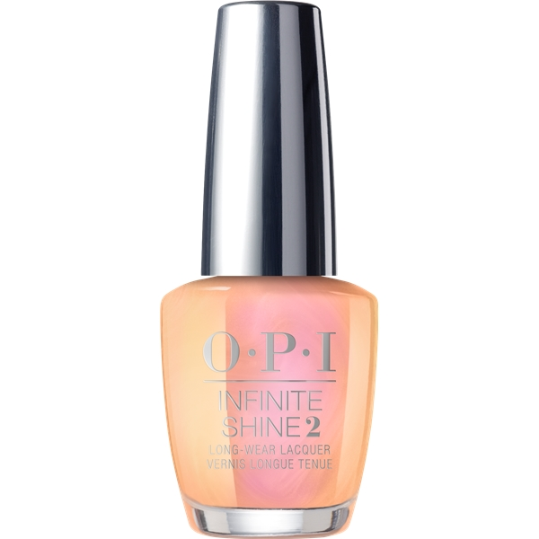OPI Infinite Shine Hidden Prism Collection (Bild 1 av 5)