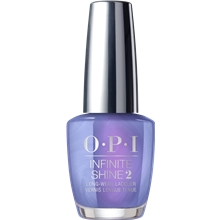 15 ml - No. 155 Prismatic Fanatic - OPI Infinite Shine Hidden Prism Collection