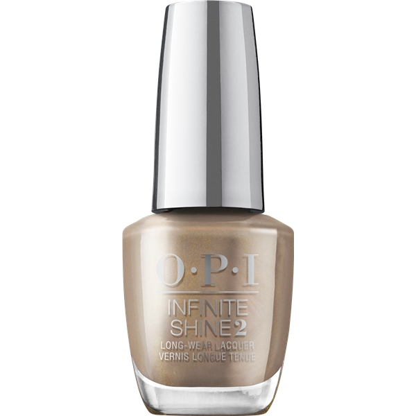 OPI Infinite Shine Muse of Milan Collection (Bild 1 av 5)