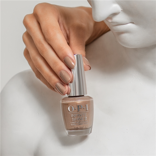 OPI Infinite Shine Muse of Milan Collection (Bild 4 av 5)