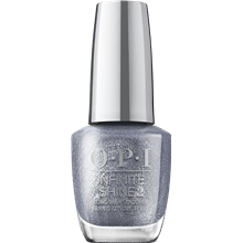 No. 008 OPI Nails the Runway