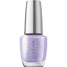 OPI Infinite Shine Muse of Milan Collection 15 ml No. 009