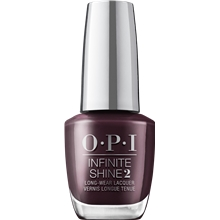 OPI Infinite Shine Muse of Milan Collection 15 ml No. 012