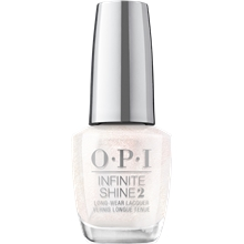 OPI IS Holiday Shine Bright Collection 15 ml No. 001