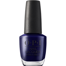 OPI Nail Lacquer Hollywood Collection 15 ml