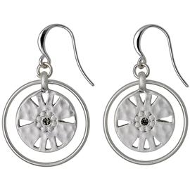 Isadora Earrings - Pilgrim - Örhängen  7a41b9d01227d