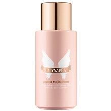 Olympea - Body Lotion