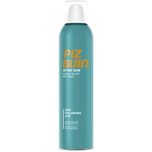 200 ml - Piz Buin After Sun Instant Relief Mist Spray