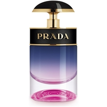 30 ml - Prada Candy Night