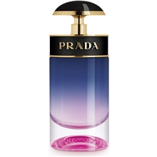 50 ml - Prada Candy Night