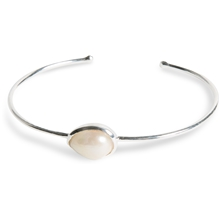PEARLS FOR GIRLS Freshwater Pearl Bracelet