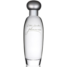 50 ml - Pleasures