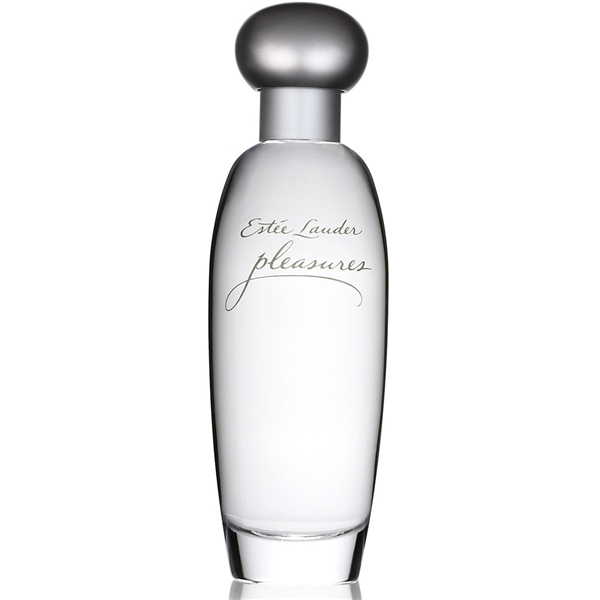 Pleasures - Eau de parfum (Edp) Spray