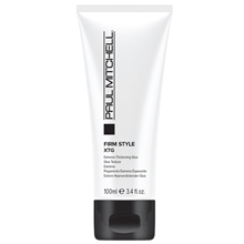 Firm Style XTG - Xtreme Thickening Glue