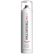 300 ml - Firm Style Super Clean Extra Spray