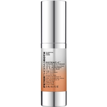 Potent C Power Eye Cream