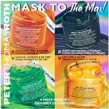 Made To Mask - Kit