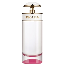30 ml - Prada Candy Kiss