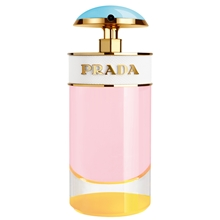 50 ml - Prada Candy Sugar Pop
