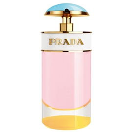Prada Candy Sugar Pop - Eau de parfum