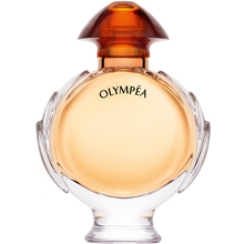 Olympea Intense - Eau de parfum (Edp) Spray