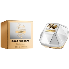 Lady Million Lucky - Eau de parfum