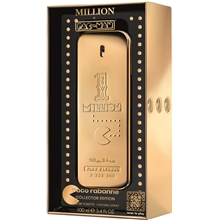 1 Million Pacman Collector - Eau de toilette