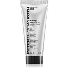 100 ml - Firmx Peeling Gel