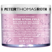 150 ml - Rose Stem Cell Mask