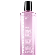 Rose Stem Cell Cleansing Gel