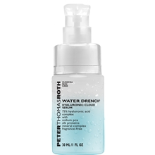 30 ml - Water Drench Cloud Serum