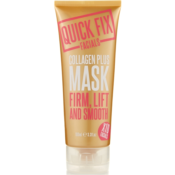 Collagen Lift Mask