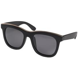 Noami Sunglasses - Pilgrim - Solglasögon  b55d6c2d371aa