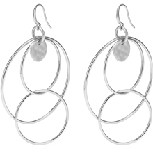 Amalia Earrings 1 set