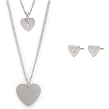 1 set - Pilgrim Heart Gift Set