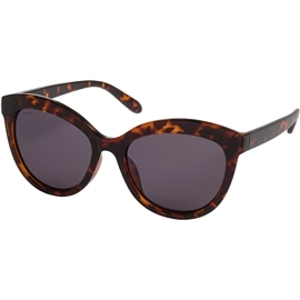 Tulia Sunglasses