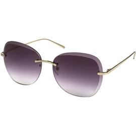 Dolly Sunglasses - Pilgrim - Solglasögon  1b7bdd244cde4