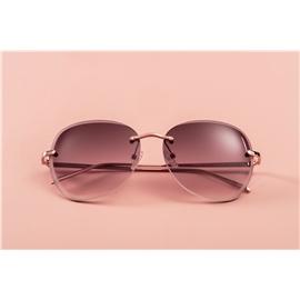 Dolly Sunglasses Zoom · Bild 1 · Bild 2 ... 86084d0917128
