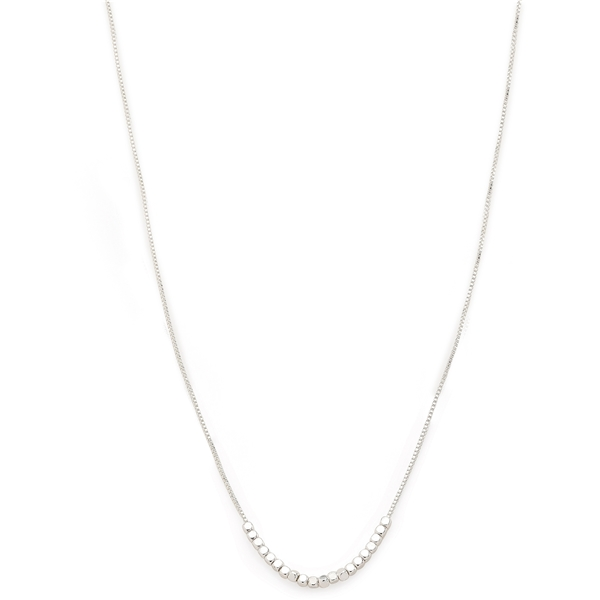 June Necklace (Bild 2 av 2)