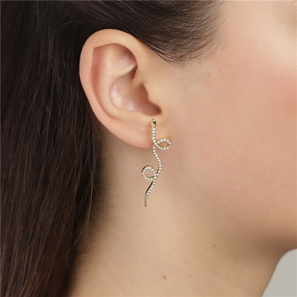 Ebba Earrings (Bild 2 av 2)