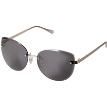 Corey Sunglasses