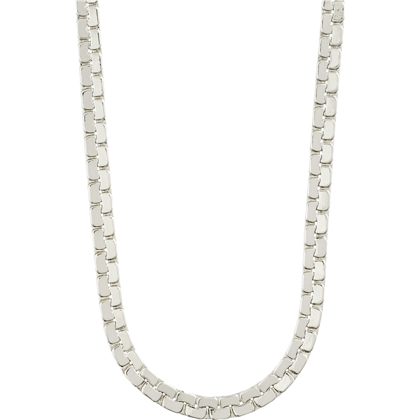 11202-6011 Beauty Necklace (Bild 1 av 2)