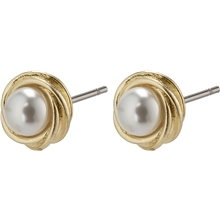 26203-2003 Gigi Earrings