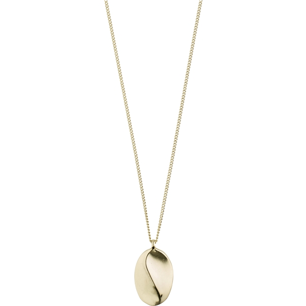 62203-2001 Mabelle Necklace (Bild 1 av 2)