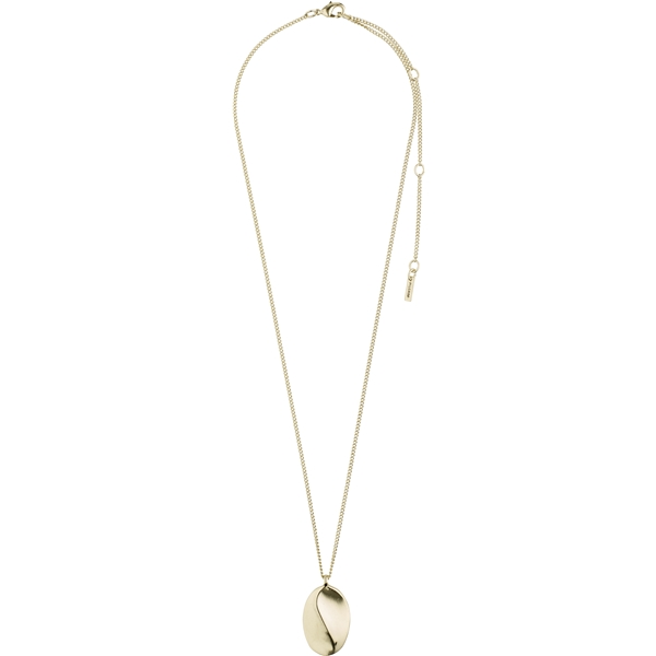 62203-2001 Mabelle Necklace (Bild 2 av 2)